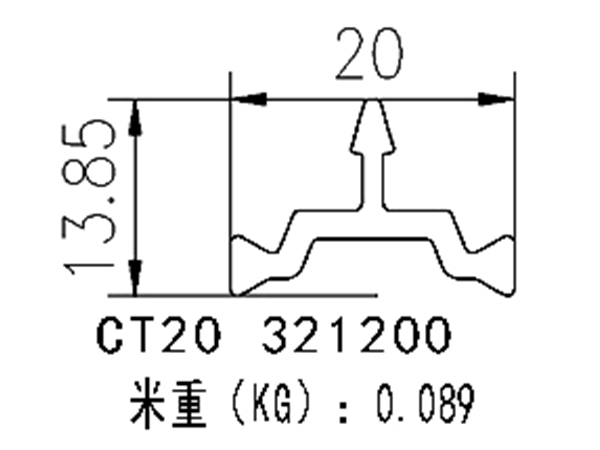 PA66隔热条加工