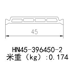 HN45-396450-2