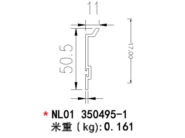 NL01 350495-1