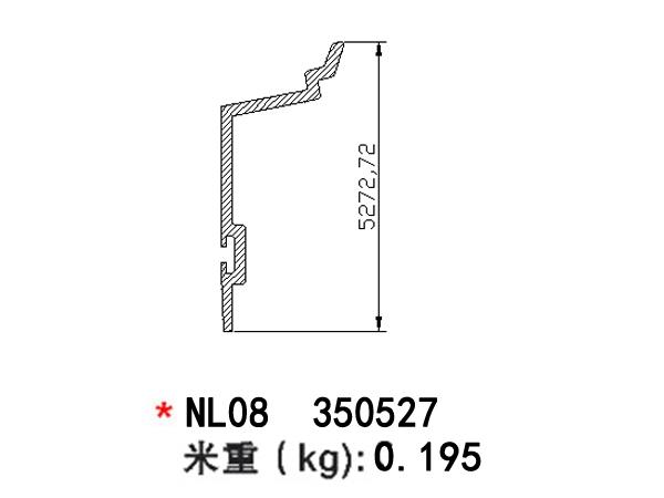 NL08  350527