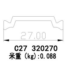 C27 320270