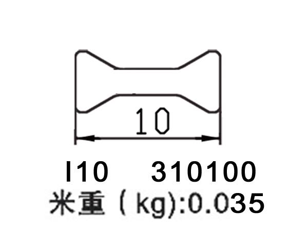 I10 310100