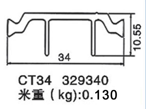 CT34 329340